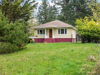 House for sale in Coombs, Errington/Coombs/Hilliers, 1010 Station Rd, 874506 | Realtylink.org
