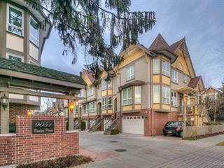 Townhouse for sale in McLennan North, Richmond, Richmond, 10 9051 Blundell Road, 262595557 | Realtylink.org
