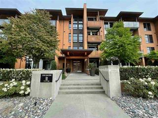 Apartment for sale in Queensborough, New Westminster, New Westminster, 205 220 Salter Street, 262595695 | Realtylink.org