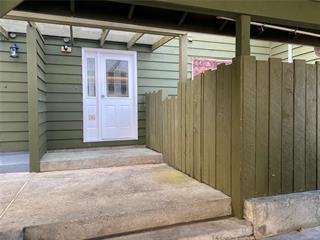 Townhouse for sale in Port Alice, Port Alice, 86 McKay Cres, 872860 | Realtylink.org
