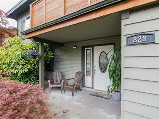 House for sale in Lincoln Park PQ, Port Coquitlam, Port Coquitlam, 828 Paisley Avenue, 262597024 | Realtylink.org
