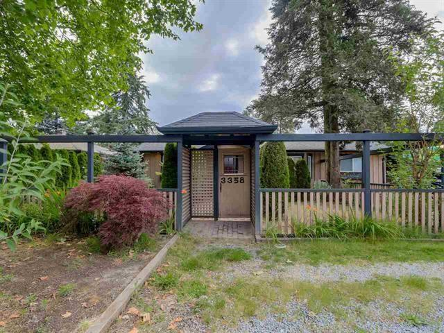 House for sale in Woodland Acres PQ, Port Coquitlam, Port Coquitlam, 3358 Raleigh Street, 262596641 | Realtylink.org