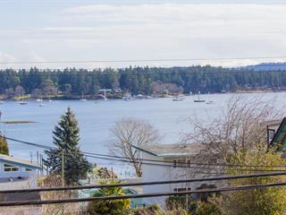 Apartment for sale in Nanaimo, Brechin Hill, 302 355 Stewart Ave, 874680 | Realtylink.org