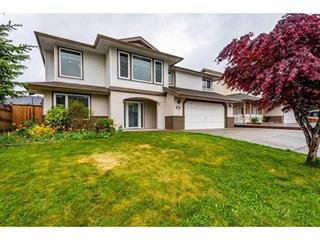 House for sale in Abbotsford West, Abbotsford, Abbotsford, 3293 Wagner Drive, 262595612 | Realtylink.org