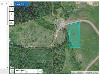 Lot for sale in Canim/Mahood Lake, Canim Lake, 100 Mile House, Lot 9 Canim View Drive, 262595764 | Realtylink.org