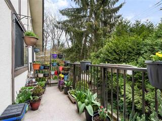 Townhouse for sale in Government Road, Burnaby, Burnaby North, 8983 Horne Street, 262583192   Realtylink.org
