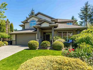 House for sale in Crescent Bch Ocean Pk., Surrey, South Surrey White Rock, 2420 127b Street, 262595376 | Realtylink.org