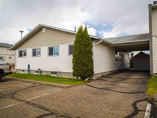 1/2 Duplex for sale in Heritage, Prince George, PG City West, 168 111 S Tabor Boulevard, 262596844 | Realtylink.org