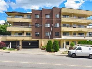 Apartment for sale in Central Abbotsford, Abbotsford, Abbotsford, 101 2684 McCallum Road, 262595724 | Realtylink.org