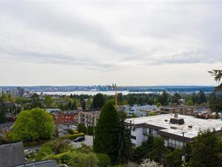 House for sale in Upper Lonsdale, North Vancouver, North Vancouver, 2745 Eastern Avenue, 262596066 | Realtylink.org