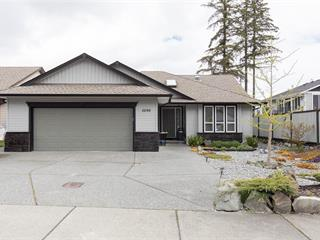 House for sale in Nanaimo, University District, 1090 Southwood Dr, 874465   Realtylink.org
