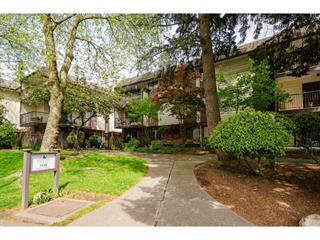 Apartment for sale in East Newton, Surrey, Surrey, 308 7426 138 Street, 262594616 | Realtylink.org