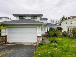 House for sale in Bolivar Heights, Surrey, North Surrey, 14629 Wellington Drive, 262595175 | Realtylink.org