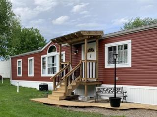 Manufactured Home for sale in Sintich, Prince George, PG City South East, 64 7817 S 97 Highway, 262595647 | Realtylink.org