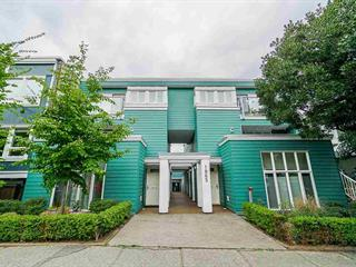 Townhouse for sale in Fairview VW, Vancouver, Vancouver West, 1 1065 W 8th Avenue, 262596057 | Realtylink.org
