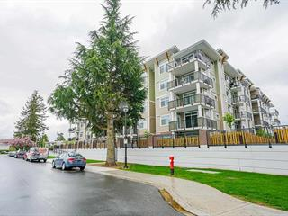 Apartment for sale in Langley City, Langley, Langley, 418 20696 Eastleigh Crescent, 262595932 | Realtylink.org