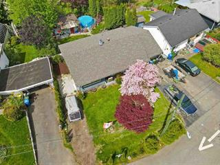 House for sale in Central Abbotsford, Abbotsford, Abbotsford, 2451 Crescent Way, 262592865 | Realtylink.org