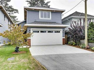 House for sale in Steveston Village, Richmond, Richmond, 11280 4th Avenue, 262596021 | Realtylink.org