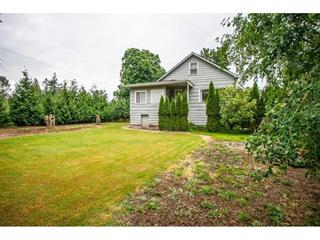 House for sale in Murrayville, Langley, Langley, 4093 216 Street, 262596075 | Realtylink.org