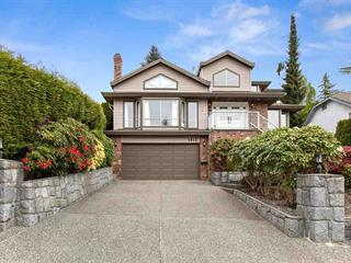 House for sale in Upper Eagle Ridge, Coquitlam, Coquitlam, 1413 Lansdowne Drive, 262597232 | Realtylink.org