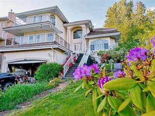House for sale in Coquitlam East, Coquitlam, Coquitlam, 2261 Monashee Court, 262596981 | Realtylink.org