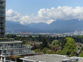 Apartment for sale in Knight, Vancouver, Vancouver East, 954 1483 E King Edward Avenue, 262597182 | Realtylink.org