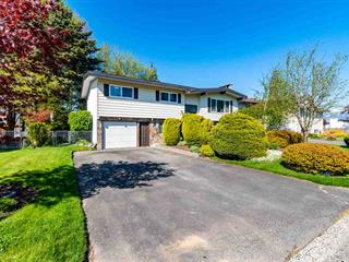 House for sale in Sardis West Vedder Rd, Chilliwack, Sardis, 45197 Mountview Way, 262592065 | Realtylink.org
