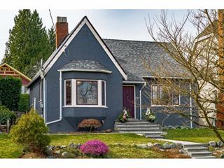 House for sale in Queens Park, New Westminster, New Westminster, 524 Second Street, 262597202 | Realtylink.org