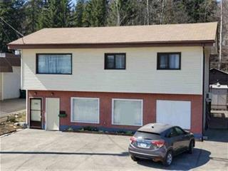 House for sale in Hart Highway, Prince George, PG City North, 2361 Hart Highway, 262590827 | Realtylink.org