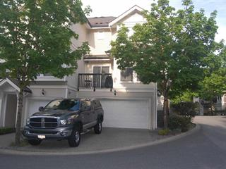 Townhouse for sale in Walnut Grove, Langley, Langley, 37 21535 88 Avenue, 262597153 | Realtylink.org