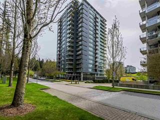 Apartment for sale in University VW, Vancouver, Vancouver West, 702 5728 Berton Avenue, 262597257 | Realtylink.org