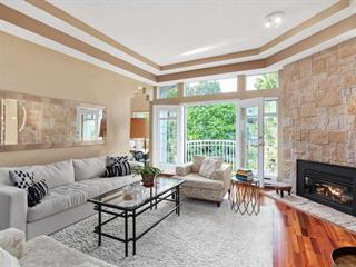 Apartment for sale in Brighouse South, Richmond, Richmond, 208 7671 Abercrombie Drive, 262597228   Realtylink.org
