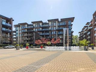 Apartment for sale in Harbourside, North Vancouver, North Vancouver, 313 719 W 3rd Street, 262597214 | Realtylink.org