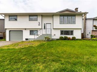 House for sale in Sardis West Vedder Rd, Chilliwack, Sardis, 6225 Dundee Place, 262597188 | Realtylink.org