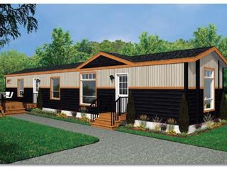 Manufactured Home for sale in Ucluelet, Ucluelet, 447 Orca Cres, 874456 | Realtylink.org