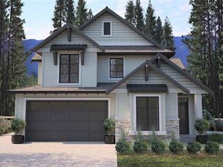 House for sale in Vedder S Watson-Promontory, Chilliwack, Sardis, 56 46211 Promontory Road, 262596879 | Realtylink.org