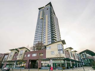 Apartment for sale in Central BN, Burnaby, Burnaby North, 1503 2225 Holdom Avenue, 262596711   Realtylink.org