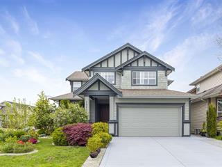 House for sale in Willoughby Heights, Langley, Langley, 19607 73a Avenue, 262597147   Realtylink.org