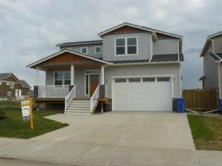 House for sale in Fort St. John - City NW, Fort St. John, Fort St. John, 10323 117 Avenue, 262597303 | Realtylink.org