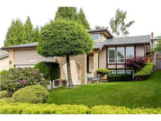 House for sale in Upper Eagle Ridge, Coquitlam, Coquitlam, 1342 Lansdowne Drive, 262597293 | Realtylink.org