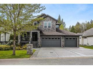 House for sale in Cottonwood MR, Maple Ridge, Maple Ridge, 11369 241a Street, 262597361 | Realtylink.org
