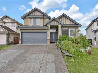 House for sale in Fraser Heights, Surrey, North Surrey, 10053 172 Street, 262596305 | Realtylink.org