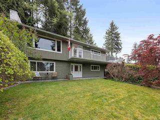 House for sale in Upper Delbrook, North Vancouver, North Vancouver, 504 Montroyal Place, 262597403 | Realtylink.org