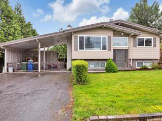 House for sale in Abbotsford West, Abbotsford, Abbotsford, 31558 Monte Vista Crescent, 262596478 | Realtylink.org
