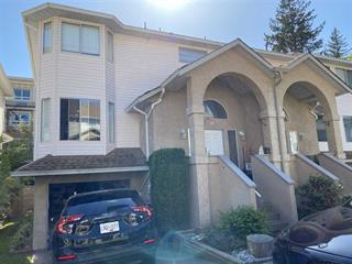 Townhouse for sale in Mission BC, Mission, Mission, 45 32339 7th Avenue, 262597162 | Realtylink.org