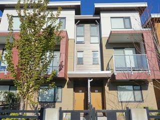 Townhouse for sale in Boyd Park, Richmond, Richmond, 11 8288 No. 1 Road, 262597377 | Realtylink.org