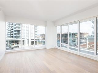 Apartment for sale in Brighouse, Richmond, Richmond, 308 6622 Pearson Way, 262588022 | Realtylink.org
