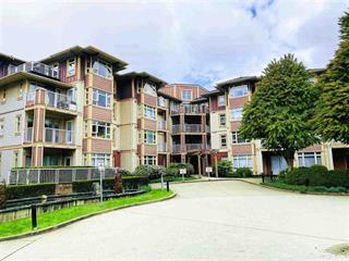 Apartment for sale in Metrotown, Burnaby, Burnaby South, 306 7337 Macpherson Avenue, 262597213 | Realtylink.org