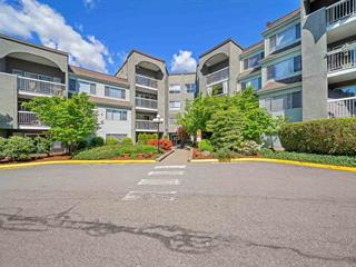 Apartment for sale in Langley City, Langley, Langley, 313 5700 200 Street, 262596624 | Realtylink.org