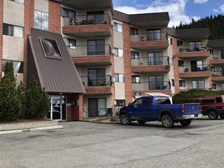 Apartment for sale in Williams Lake - City, Williams Lake, Williams Lake, 210 280 N Broadway Avenue, 262560081 | Realtylink.org
